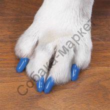 Накладки на когти для кошек и собак США